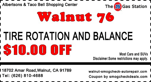 Tire-Rotation-coupon